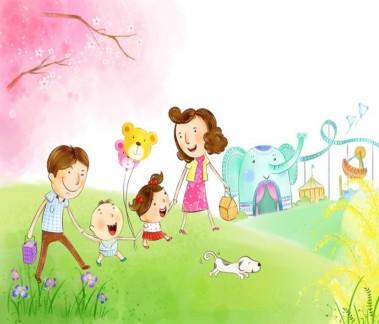 Семейные Ценности Скачать Торрент Бесплатно - фото 11